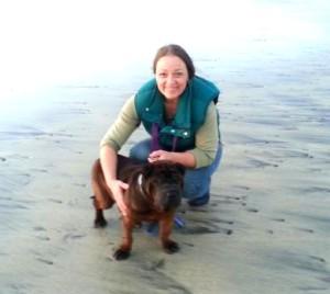 WINSTON-BEACH-March-14-2013-2