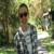 Profile photo of Bahar Diken